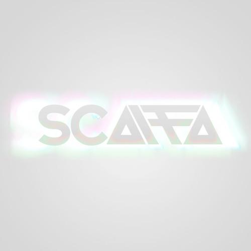 Scaffa ~'s avatar