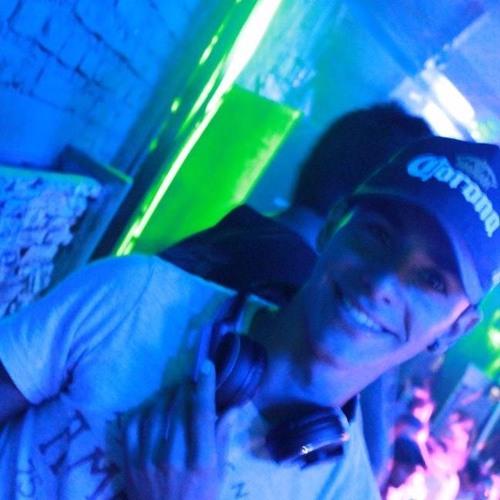 dj lean mix's avatar