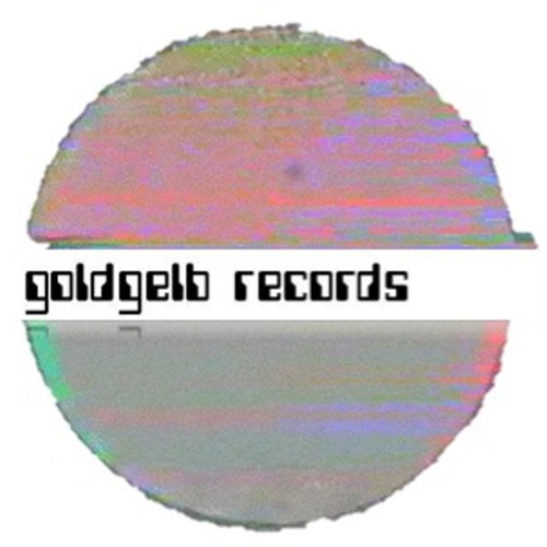 goldgelb records's avatar