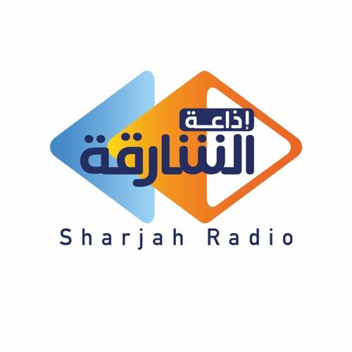 Sharjah_Radio's avatar