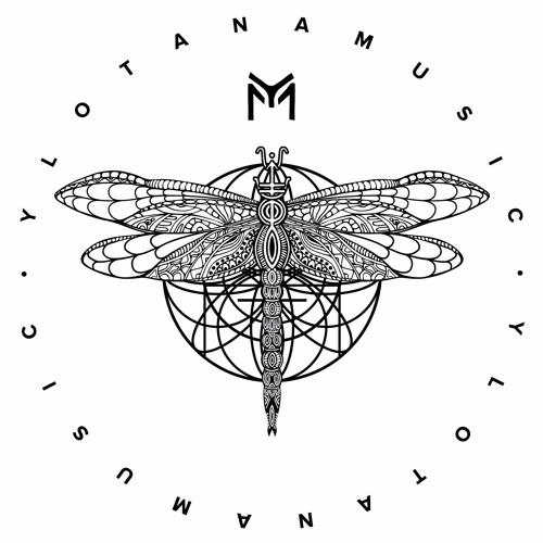 Ylotana Music's avatar