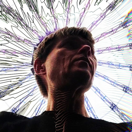 Mijk van Dijk's avatar