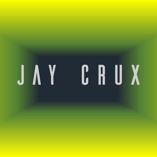 Jay Crux's avatar
