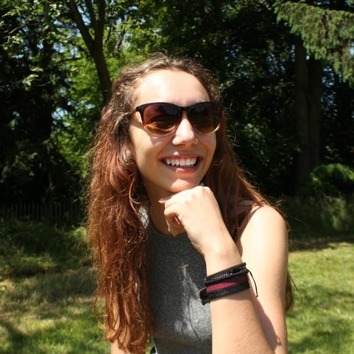 Aaricia Herygers's avatar