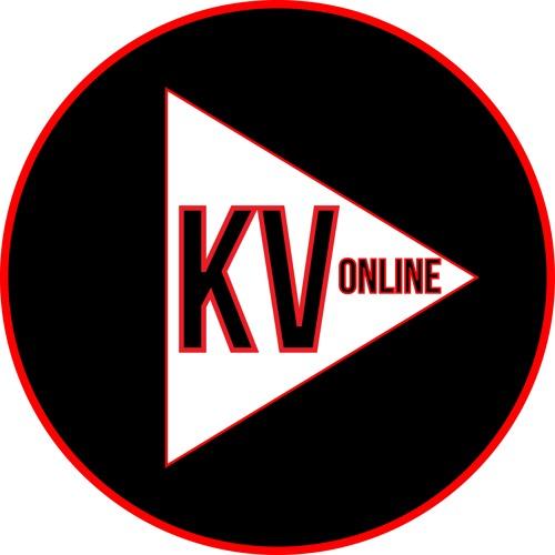KVOnline's avatar
