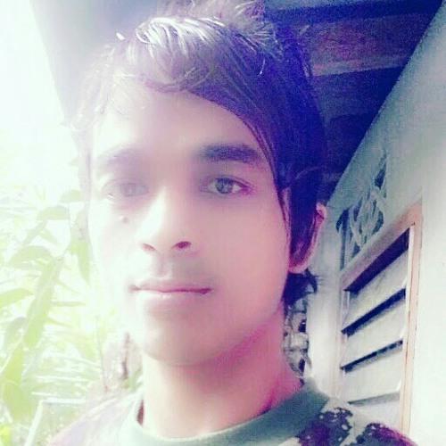 DJ SODA Leng music (Leng)'s avatar