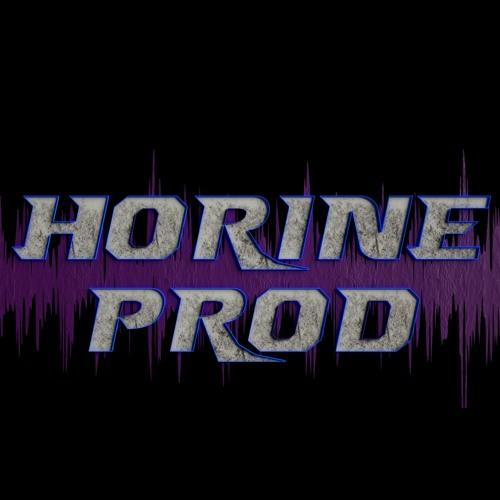 Horine's avatar