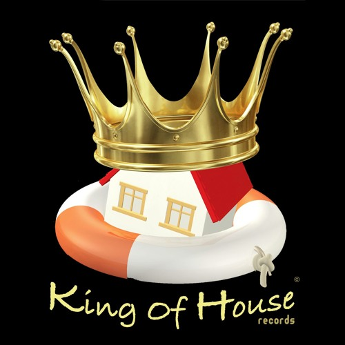 King Of House's avatar