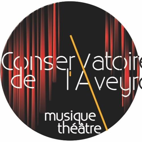 Conservatoire Aveyron's avatar