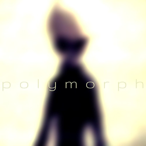Polymorph's avatar