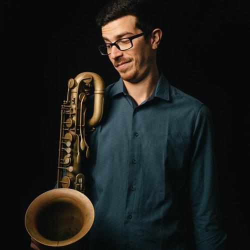 Emilio Tritto's avatar