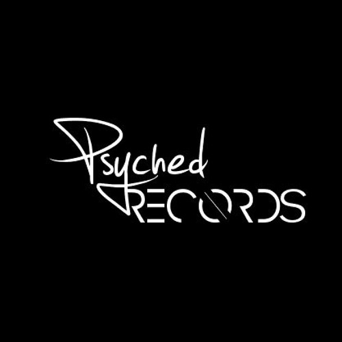 Psyched Records's avatar