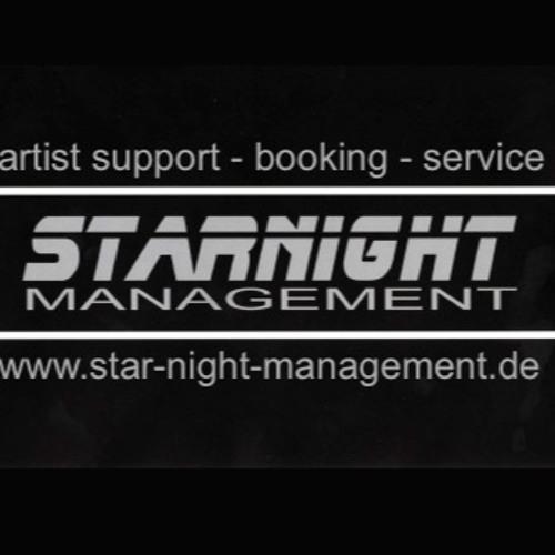 star-night-management's avatar