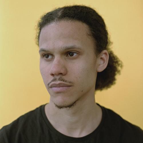 Shumba Youth's avatar