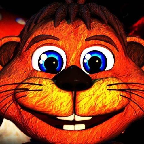 SonicHaXD's avatar