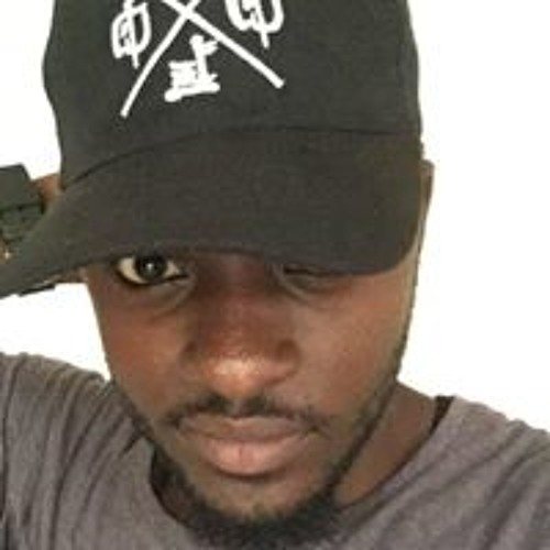 Yannick Mbia's avatar