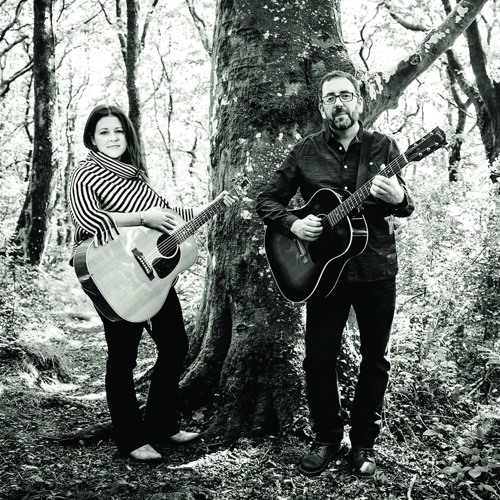 Lowri Evans and Lee Mason's avatar
