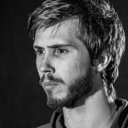 Jonathan Millotte's avatar