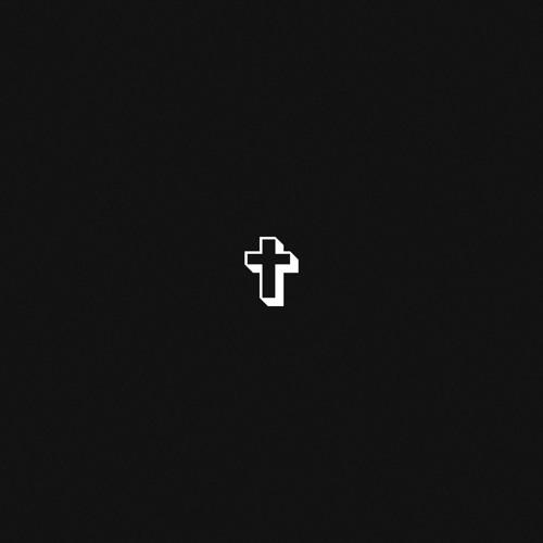 ✞creepymicrowaves✞'s avatar