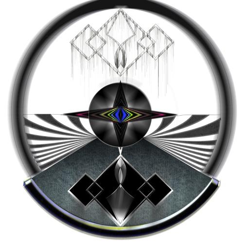 Ride Mind's avatar