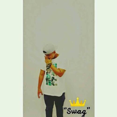 Umair Aqil's avatar