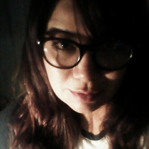 Ángela Perversa's avatar