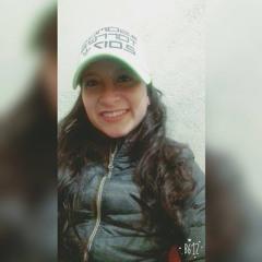 Lupita Torres