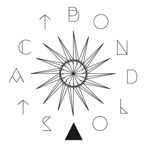 BOND LOST ACT's avatar