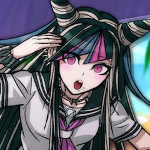 zukkazu's avatar