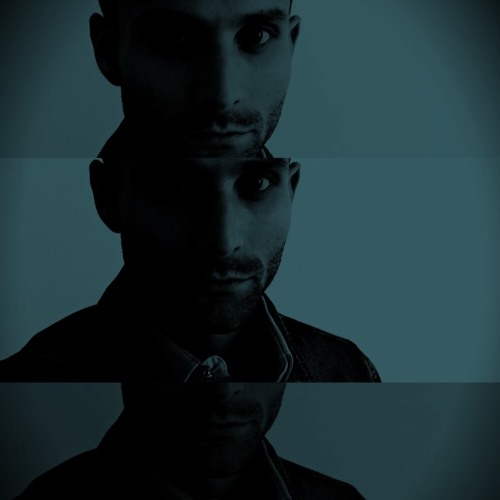 LeoPablo's avatar