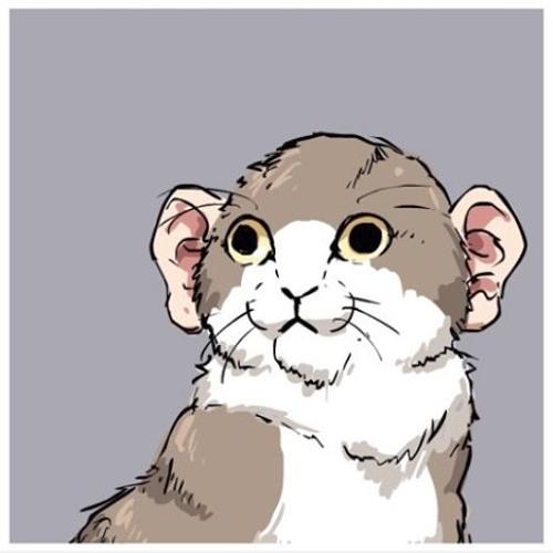 teatime's avatar