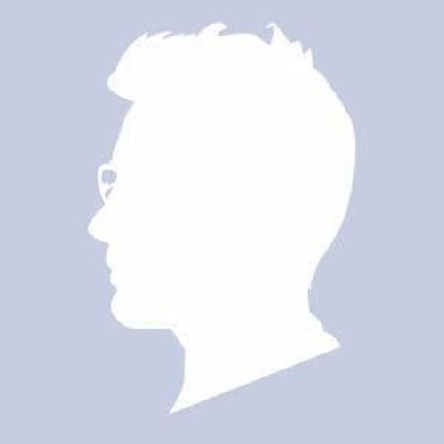 sanya-shkurenko's avatar