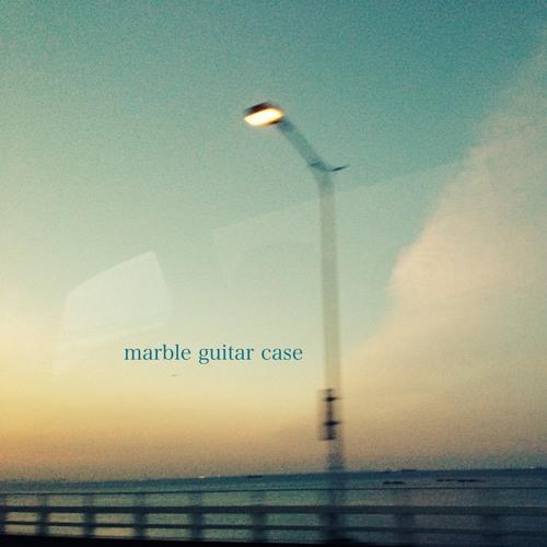 marble guitar case's avatar