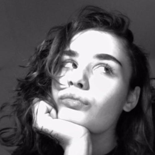 Die.amalia's avatar