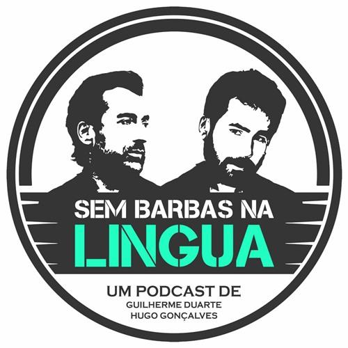 Sem Barbas Na Língua - Podcast's avatar