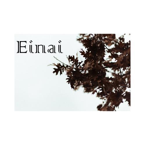 Einai's avatar