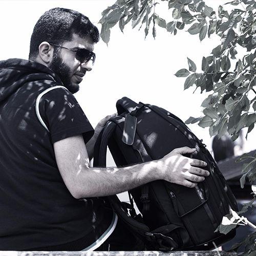 moqbali's avatar