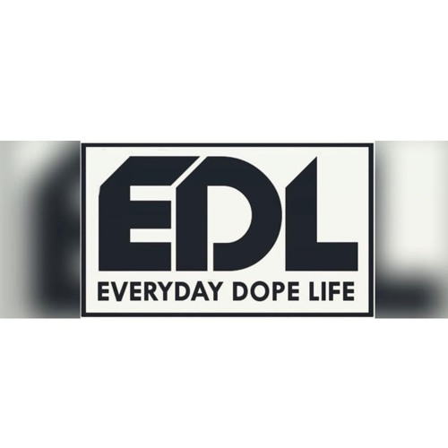 Everyday Dope Life's avatar