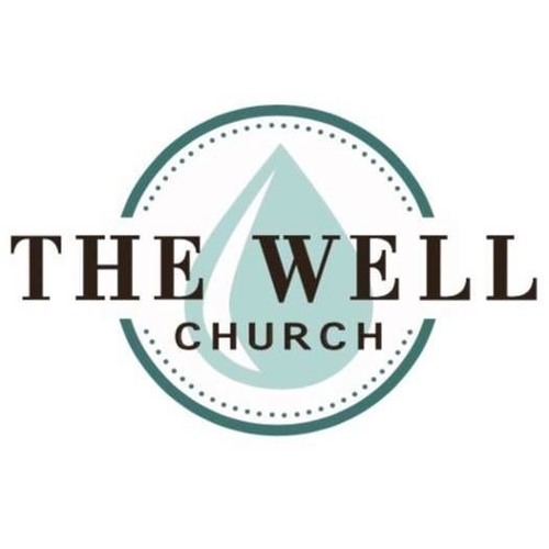 The Well Church's avatar
