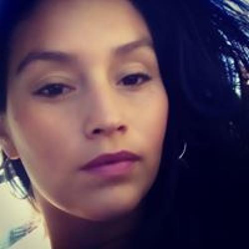Maria Jose Lopez's avatar