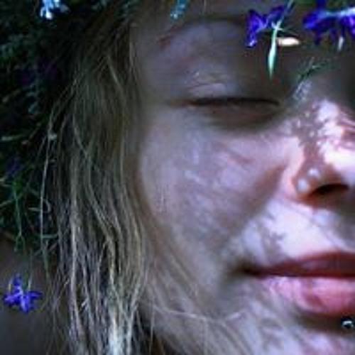 Валерия Ильинская's avatar