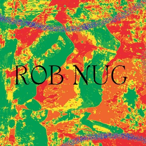 Rob Nug's avatar