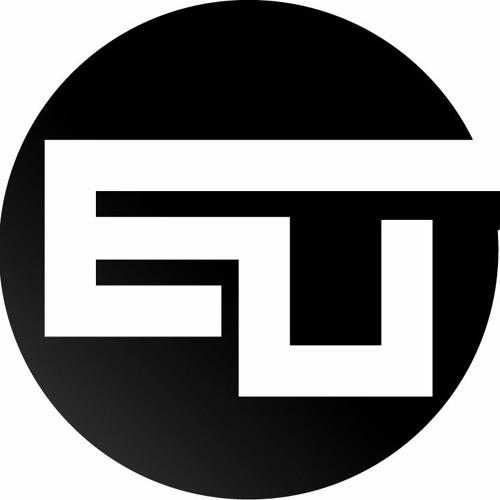 Everything Underground's avatar