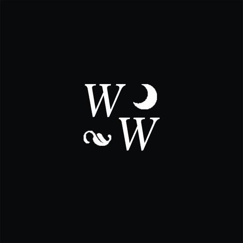 Waking Willow's avatar