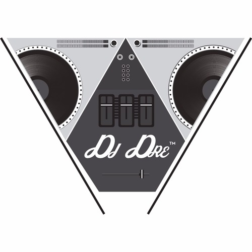 Deejay_Dre's stream on SoundCloud - Hear the world's sounds
