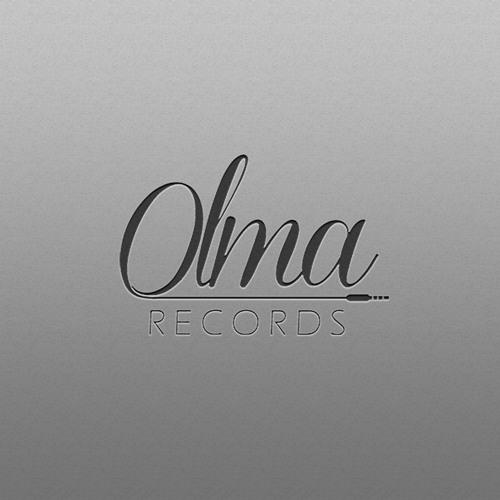 Olma Records's avatar