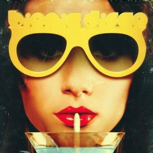dj miss lucy's avatar