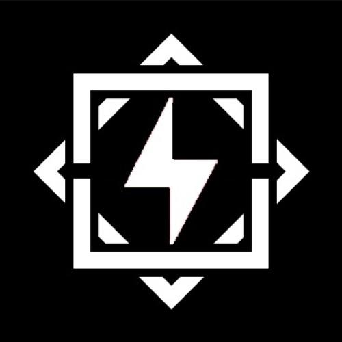 01cordobillaizan's avatar