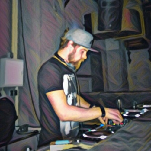 Ayk Harm's avatar