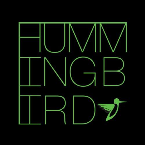 Hummingbird Productions's avatar